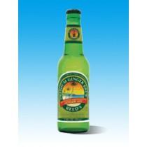 [Reed's]薑汁汽水355ml X24瓶