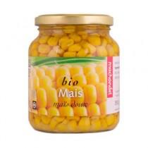 [MACHANDEL] 有機甜玉米粒  370g / 罐