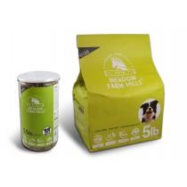[MEADOW] 澳洲vegan馬道犬用飼料 5 LB