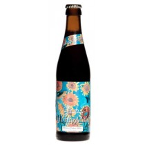 [PINKUS] 蜂蜜黑麥汁330ml X24瓶 / 箱