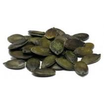 [自然NA] demeter南瓜籽 (自然農法)