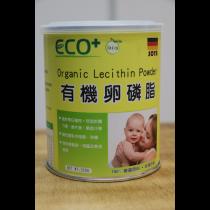 [自然食] 大豆卵磷脂