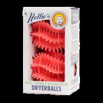 [Nellie's] 加拿大 - 天然乾衣球
